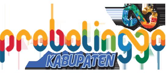 Probolinggo