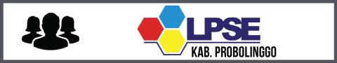 LPSE Kabupaten Probolinggo